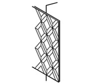 ornamentglas_192x170