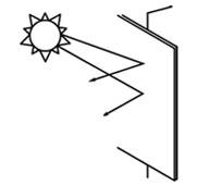 solskaerm_192x170